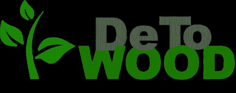 DeToWood WPC Fachhandel Sichtschutzzäune Terrassendielen günstig und schnell gelifert