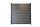 "DeToWood WPC Sichtschutzzaun Premium ""MUSTERBOX"" 10 x 25 cm"