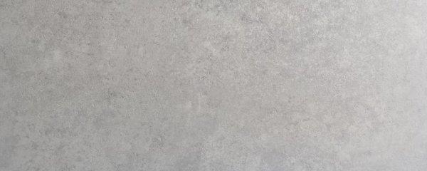 Rigid Vinylboden Betondekor Moon Grey DeTo 71 SPC Klick-Vinyl Fliesenformat
