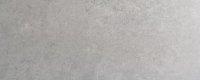 Rigid Vinylboden Betondekor Moon Grey DeTo 71 SPC...