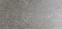 Ston Betong Grau DeTo 70