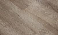 Rustic Oak DeTo 41  Variation