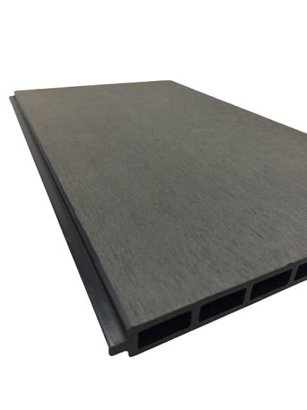 Royal Plus Dunkel Granit WPC Einzelpaneele